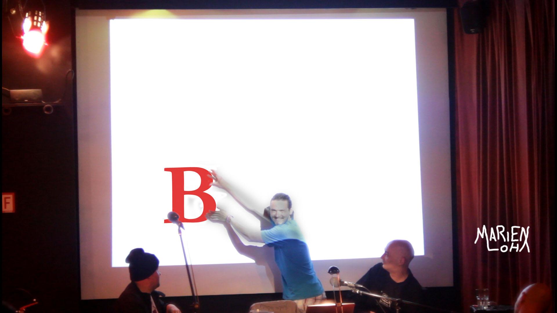 Marien Loha - Videorätselbild 1.3