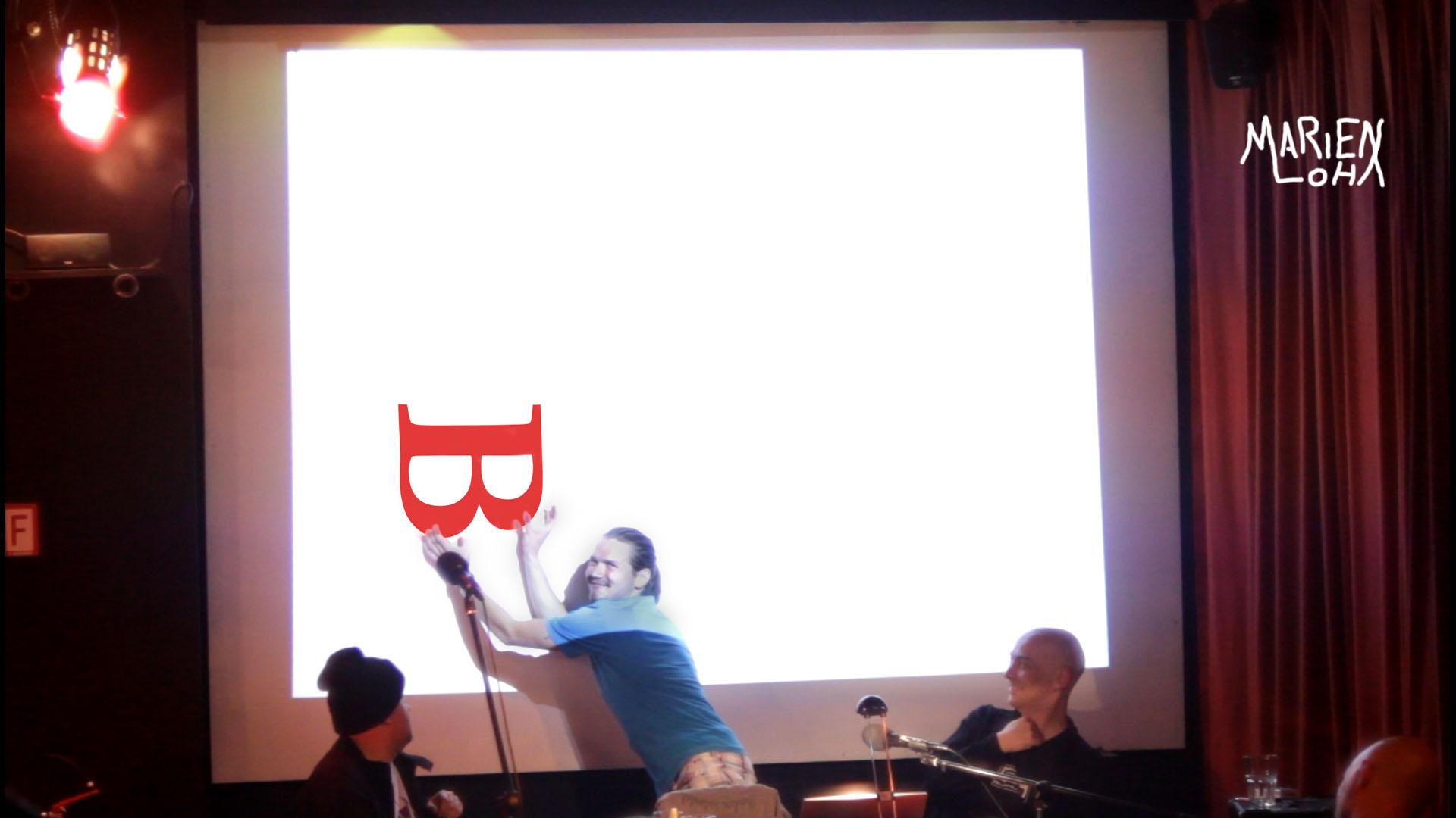Marien Loha - Videorätselbild 1.4