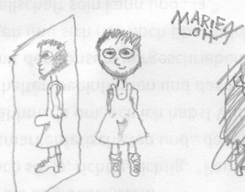 Marien Loha - Rätselbild 2