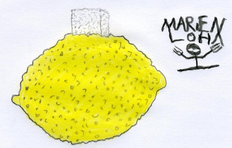 Marien Loha - Rätselbild 3