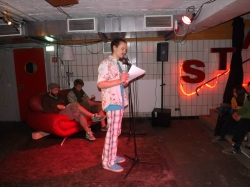 marien-loha_tubeslam04-05-13_onstage2