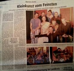 MarienLoha-BarnimSlam3_Zeitung