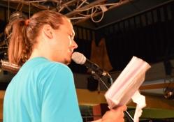 Marien Loha - BernauSlam Sep14 - 1
