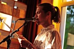 Marien Loha - Vision und Wahn Aug14 - 1