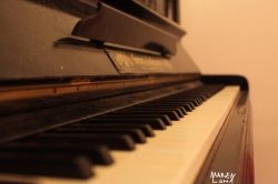 marien-loha_heimelich13-04-13_klavier