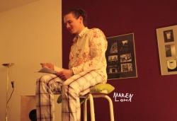 marien-loha_heimelich13-04-13_onstage2
