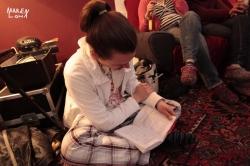 marien-loha_heimelich13-04-13_vorbereitung1