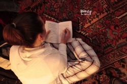 marien-loha_heimelich13-04-13_vorbereitung2