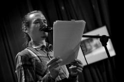 Marien Loha - OWUL 25.02.14 - 1