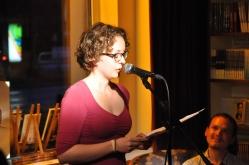 Marien Loha - Buchpremiere 7