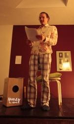 marien-loha_heimelich13-04-13_onstage1