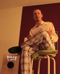 marien-loha_heimelich13-04-13_onstage4