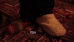 marien-loha_heimelich13-04-13_socken