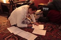 marien-loha_heimelich13-04-13_vorbereitung3