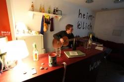 marien-loha_heimelich13-04-13_wunder-bar