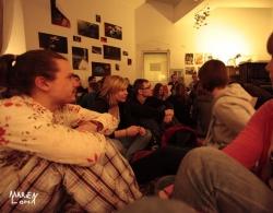 marien-loha_heimelich13-04-13_zuschauer